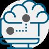 lanaco_cloud