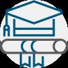 lanaco_edukacija