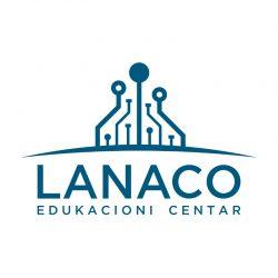 Edukacioni centar - logo